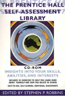 The Self-Assessment Library