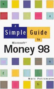 Simple Guide To Money 98