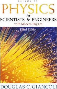 Physics for Scientists and Engineers with Modern Physics: v. 2