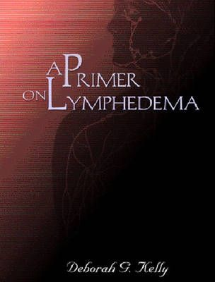 Primer on Lymphedema