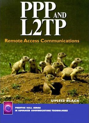 PPP and L2TP