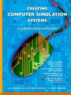 Creating Computer Simulation Systems