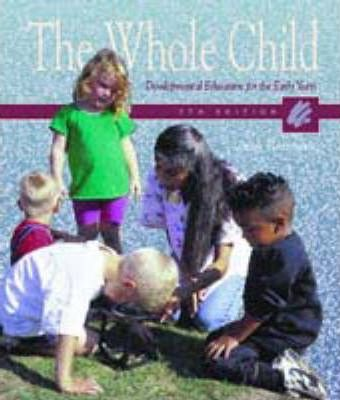 The Whole Child