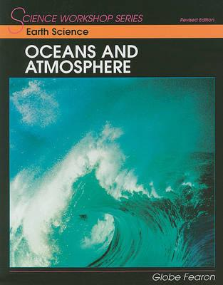 Oceans and Atmosphere