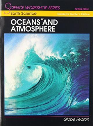 Earth Science: Oceans and Atmosphere