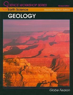Earth Science/Geology