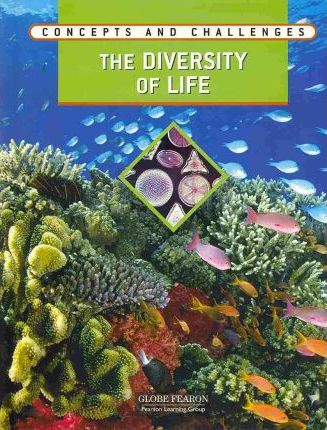 Gf C and C Diversity of Life Module Student Edition 2004