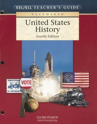Pacemaker United States History