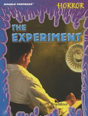 Double FastBack the Experiment (Horror) 2004c