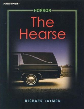 FastBack the Hearse (Horror) 2004c