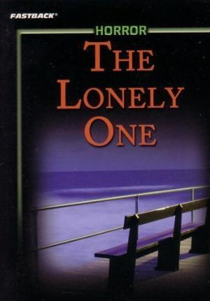 FastBack the Lonely One (Horror) 2004c