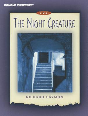 The Night Creature