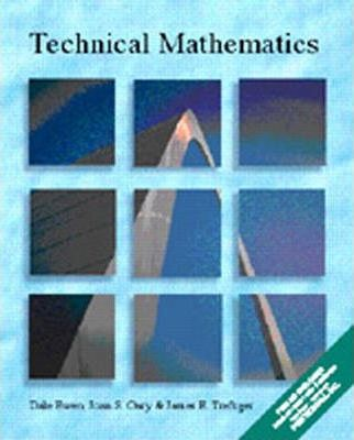 Technical Mathematics