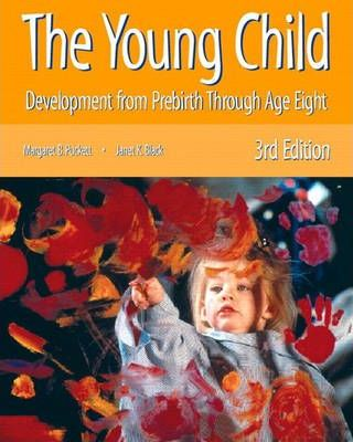 The Young Child