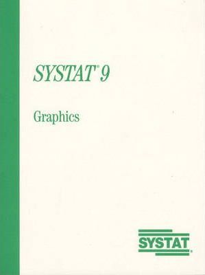 SYSTAT 9.0 Graphics