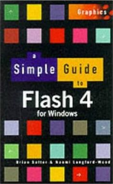Simple Guide to Flash 4