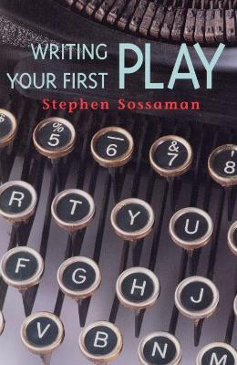 Writing Your First Play