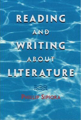 Reading and Writing About Literature