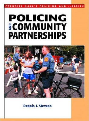 Policing and Community Partnerships