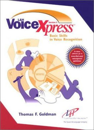 Voices Xpress