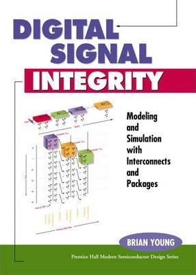 Digital Signal Integrity