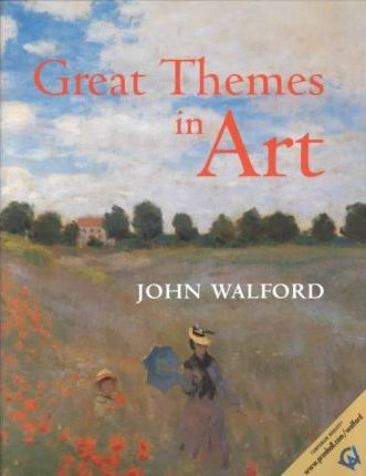 Great Themes in Art