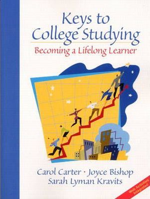 Keys to College Learning