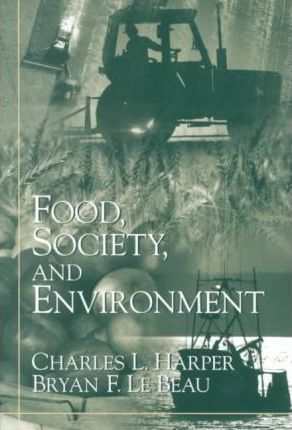 Food Society and Environment
