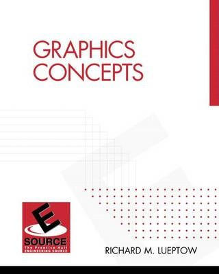 Graphic Concepts
