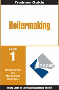 Boilermaking Level 1 Trainee Gd
