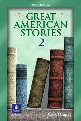 Great American Stories 2