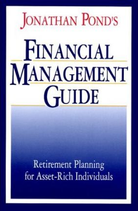 Jonathan Pond's Financial Management Guide