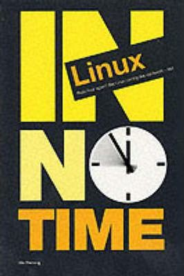 Linux In No Time