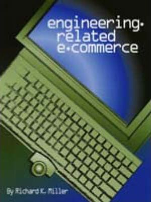 Engineering-Related E-Commerce