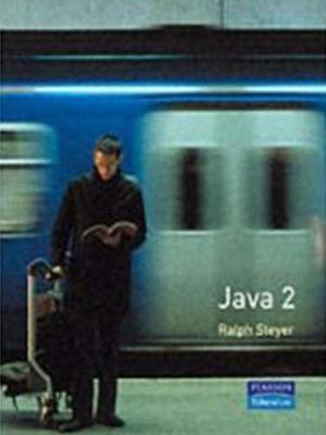 Java 2 New Reference