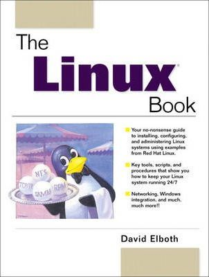 The Linux Book
