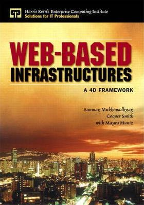 Web-based Infrastructures