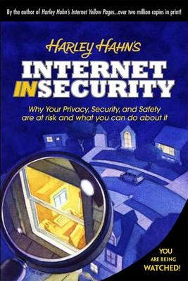 Internet Insecurity