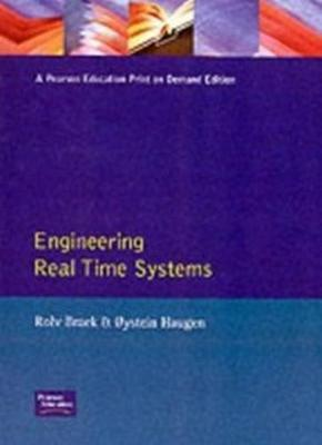Engineering Real-Time Systems