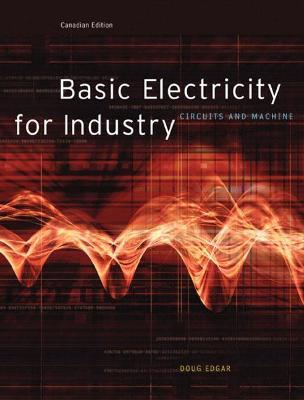 Basic Electricity for Industry
