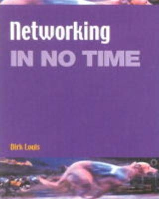 Networking In No Time