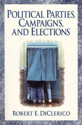 Political Parties, Campaigns, and Elections