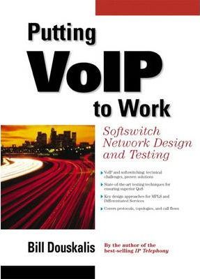 Putting VoIP to Work