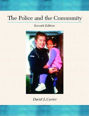 The Police and the Community