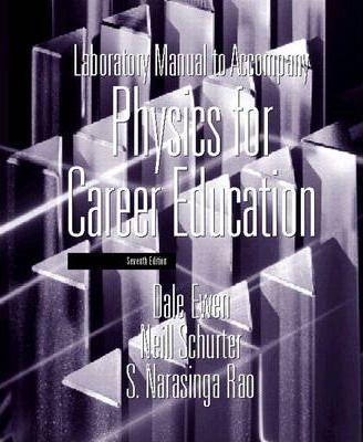 Applied Physics for Career Education