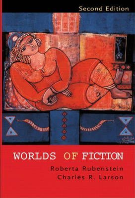 Worlds of Fiction