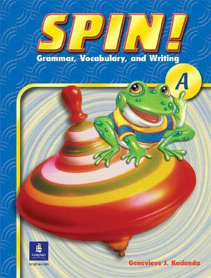 A Spin!, Level