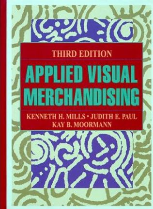 Applied Visual Merchandising