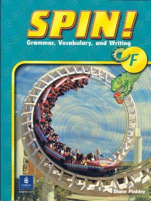 Spin!: Level F