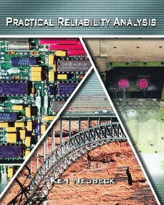Practical Reliability Analysis